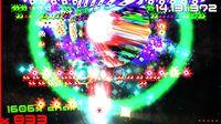 Cкриншот Hyperspace Invaders II: Pixel Edition, изображение № 132576 - RAWG