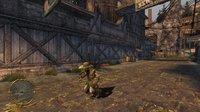 Cкриншот Oddworld: Stranger's Wrath, изображение № 82441 - RAWG