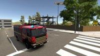 Flashing Lights - Police Fire EMS screenshot, image №656420 - RAWG