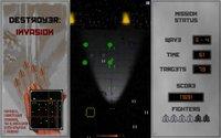 Cкриншот Destroyer: Invasion, изображение № 641344 - RAWG