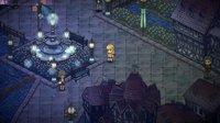 Cкриншот Chrono Ark, изображение № 2241548 - RAWG