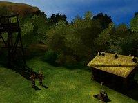 Cкриншот The Roots, изображение № 394625 - RAWG