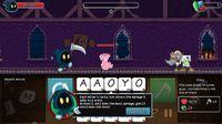 Cкриншот Letter Quest: Remastered, изображение № 286611 - RAWG