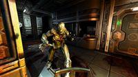 Cкриншот Doom 3: версия BFG, изображение № 161947 - RAWG