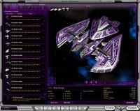 Cкриншот Космическая федерация 2: Войны дренджинов, изображение № 346065 - RAWG