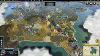 Cкриншот Sid Meier's Civilization 5: Боги и короли, изображение № 588884 - RAWG
