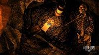 Cкриншот Fading Light: Descent, изображение № 1033434 - RAWG