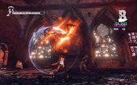 DmC: Devil May Cry screenshot, image №169525 - RAWG