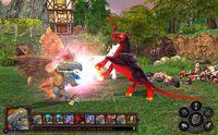 Cкриншот Heroes of Might and Magic 5: Bundle, изображение № 217077 - RAWG