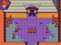 Cкриншот Venusian Vengeance (itch), изображение № 1053187 - RAWG
