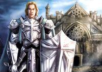 Cкриншот Age of Fear: The Undead King, изображение № 71380 - RAWG