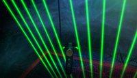 Cкриншот VR Laser Harp, изображение № 130163 - RAWG