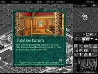 Caesar 2 screenshot, image №233185 - RAWG