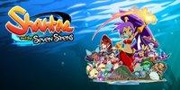 Cкриншот Shantae and the Seven Sirens, изображение № 2139809 - RAWG