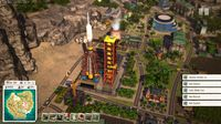 Cкриншот Tropico 5, изображение № 108323 - RAWG