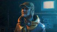 Half-Life: Alyx screenshot, image №2236552 - RAWG