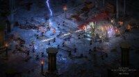 Cкриншот Diablo II: Resurrected, изображение № 2723142 - RAWG