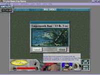 Cкриншот Trophy Bass 2, изображение № 293170 - RAWG