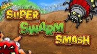 Cкриншот Super Swarm Smash, изображение № 2845465 - RAWG
