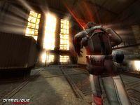 Cкриншот Infernal: Дьявольщина, изображение № 346527 - RAWG