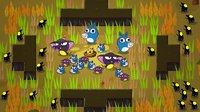 Cкриншот Super Exploding Zoo!, изображение № 30152 - RAWG