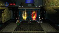 Cкриншот LEGO Batman, изображение № 1709032 - RAWG