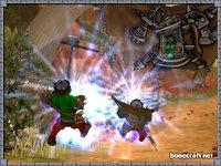 Cкриншот BoneCraft, изображение № 589324 - RAWG