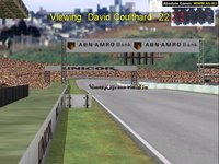 Cкриншот Grand Prix 3, изображение № 327717 - RAWG