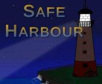 Cкриншот Safe Harbour, изображение № 2467786 - RAWG