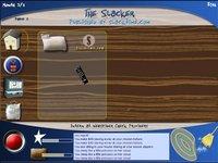 Cкриншот The Slacker, изображение № 407435 - RAWG