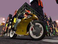 Midnight Club 2 screenshot, image №151420 - RAWG