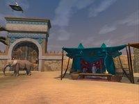 EverQuest II: Desert of Flames screenshot, image №426711 - RAWG