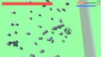Base Defense screenshot, image №1271204 - RAWG