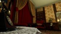 Cкриншот Gordian Rooms: A curious heritage, изображение № 2541167 - RAWG