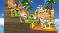 Captain Toad: Treasure Tracker screenshot, image №779359 - RAWG