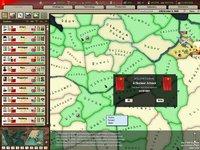 Cкриншот День Победы 2. Новая война, изображение № 440877 - RAWG