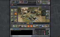Cкриншот Company of Heroes Online, изображение № 550429 - RAWG