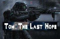 Cкриншот TOM: The Last Hope, изображение № 2504959 - RAWG