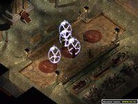 Cкриншот Baldur's Gate 2: Тени Амна, изображение № 308292 - RAWG