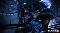 Cкриншот Mass Effect 2, изображение № 182427 - RAWG