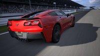 Cкриншот Gran Turismo 5: Corvette Stingray DLC, изображение № 604958 - RAWG