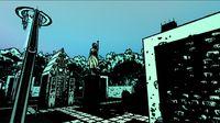 Trackless screenshot, image №650518 - RAWG