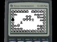 Cкриншот Blue World - Quest, изображение № 2583749 - RAWG