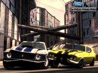 Ford Street Racing screenshot, image №203722 - RAWG