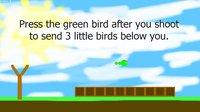 Cкриншот Wreckless Birds, изображение № 1139644 - RAWG