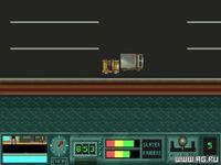 Cкриншот Last Action Hero, изображение № 320945 - RAWG