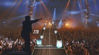 Guitar Hero Live screenshot, image №624826 - RAWG