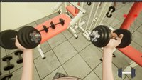 Cкриншот Gym Simulator, изображение № 829026 - RAWG
