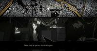 Night Call screenshot, image №842524 - RAWG