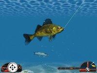 Cкриншот In-Fisherman Freshwater Trophies, изображение № 407306 - RAWG